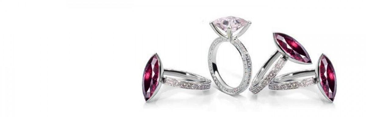 Juwelenringe