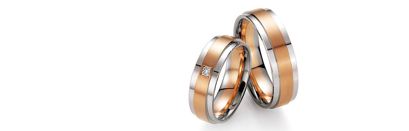 Verlobungsringe Trauringe Hochzeitsschmuck Plakolm Vorarlberg